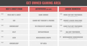 get-owned-programma