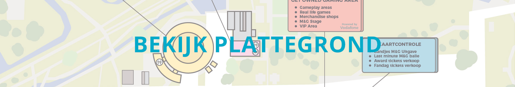 veed-plattegrond-small