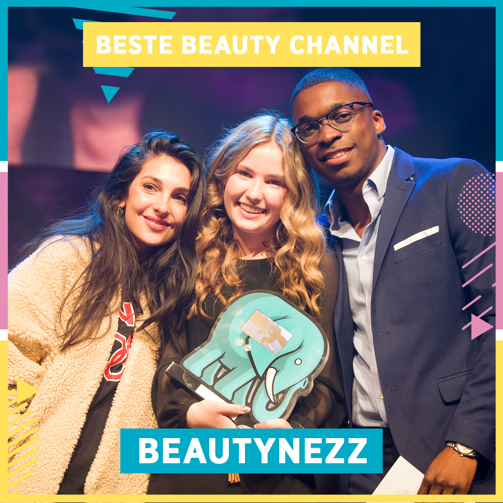 beste-beauty-channel-beautynezz