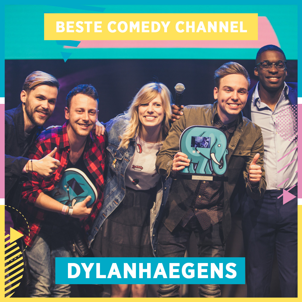 beste-comedy-channel-dylanhaegens