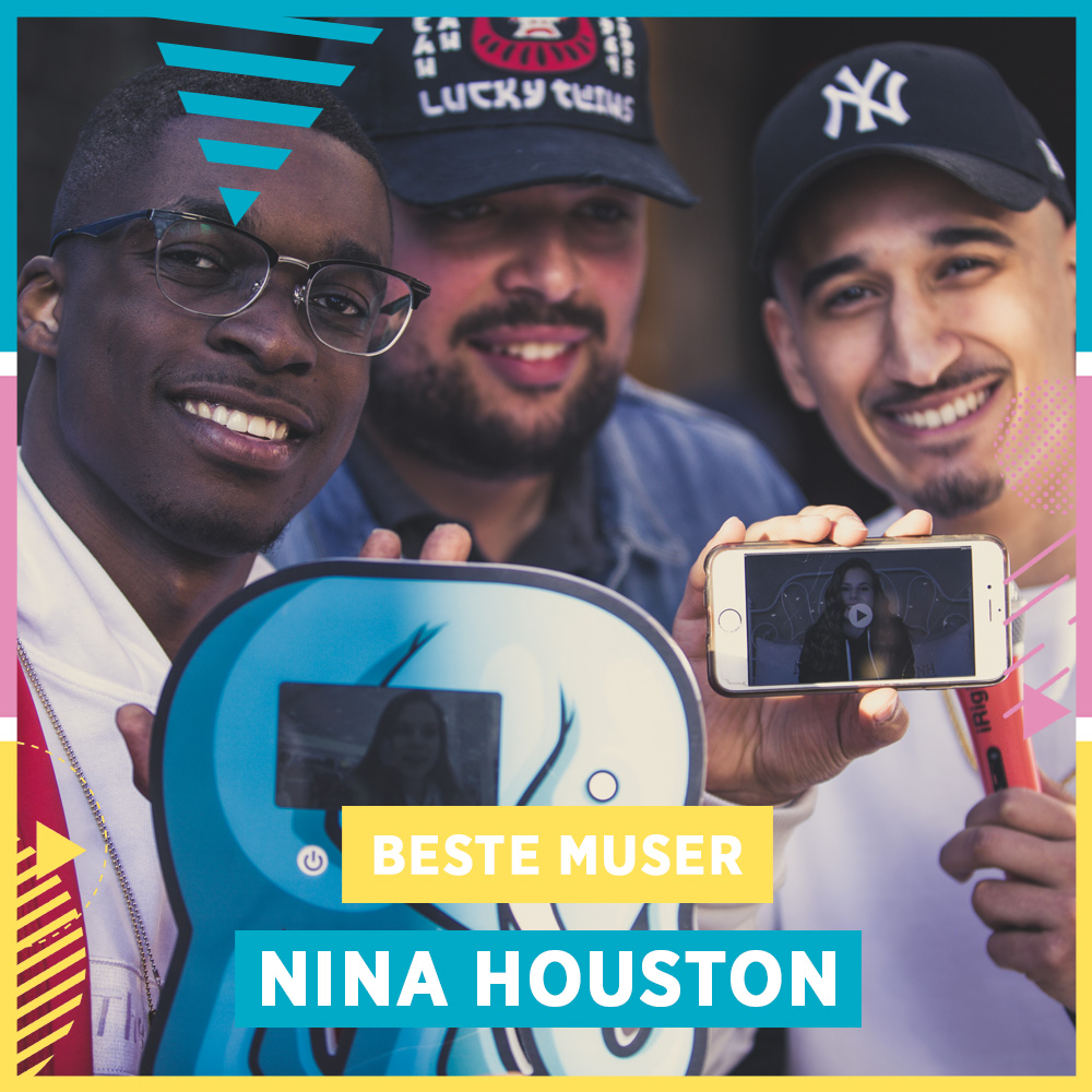 beste-muser-nina-houston