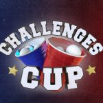 challengescup