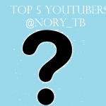 top-5-nory